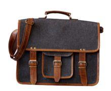 new design bag